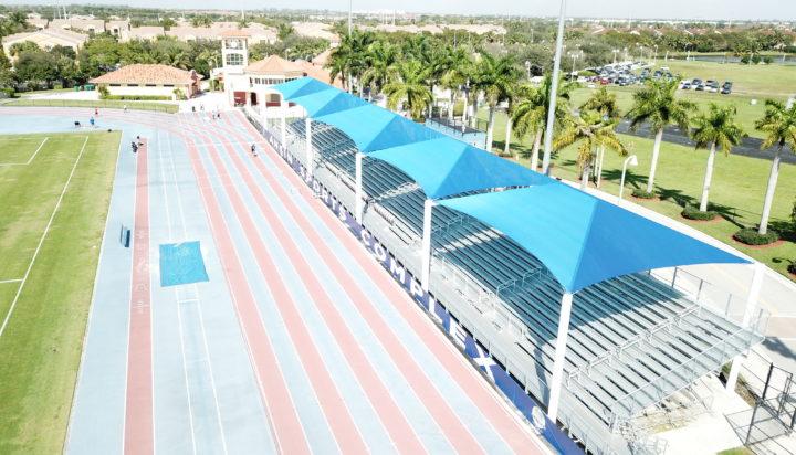 south florida stadium shades 10