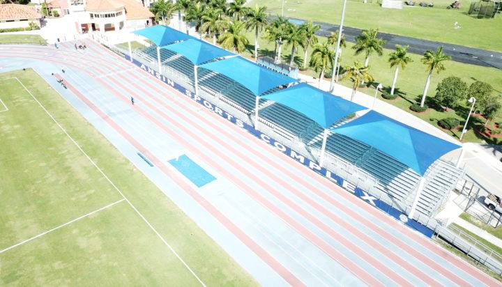 south florida stadium shades 12