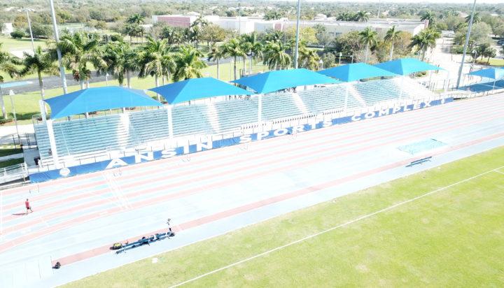 south florida stadium shades 2