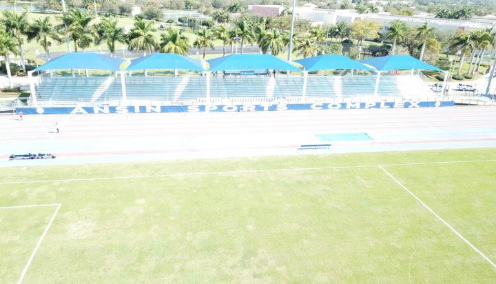 south florida stadium shades 3