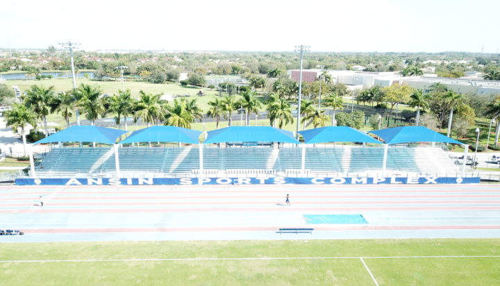 south florida stadium shades 4