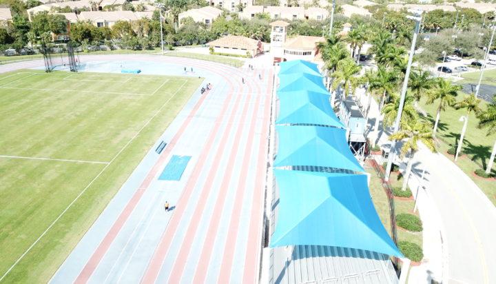 south florida stadium shades 5