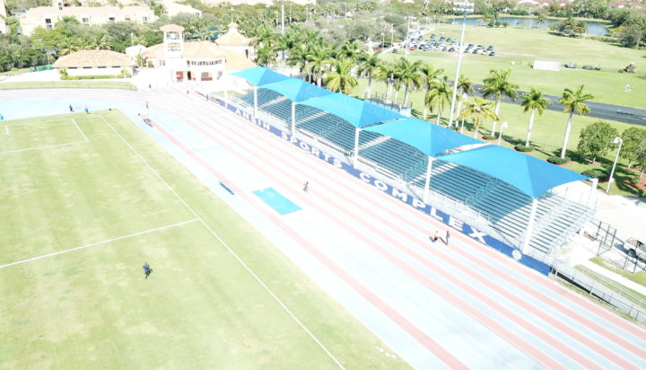 south florida stadium shades 6