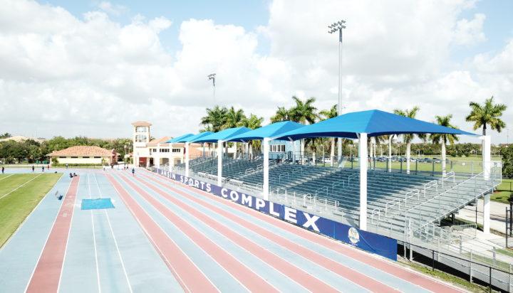 south florida stadium shades 8