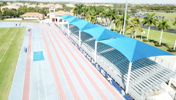 south florida stadium shades 9