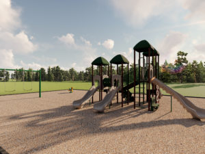 commercial playground equipment bundle sale 10