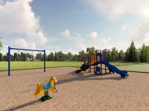 commercial playground equipment bundle sale 12