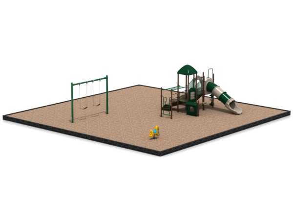 commercial playground equipment bundle sale 5