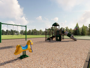 commercial playground equipment bundle sale 6