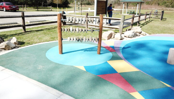 kompan playground equipment 82